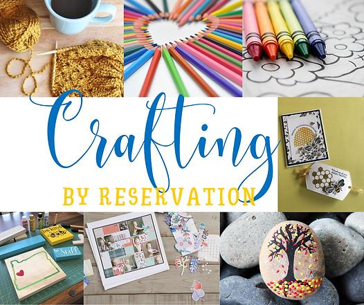 CraftingbyReservation.png
