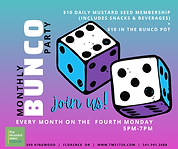new bunco.png