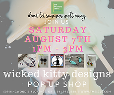 wicked kitty designs pop up.png