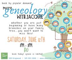 more geneology.png