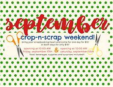 scrap-n-crop fb september.png