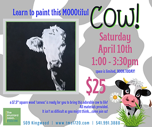 Learn to paint this MOOtiful Cow!.png