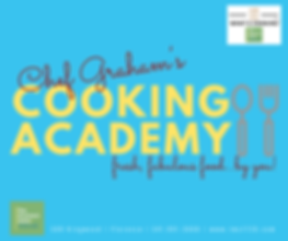 Cooking Academy.png