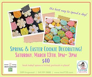 spring easter cookies!.png