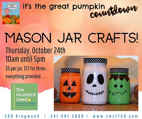 mason jar crafts.png