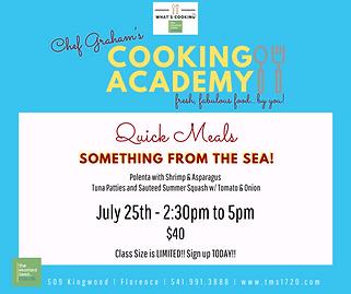 CG Seafood 7-25.png