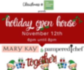 holiday open house fb post.png