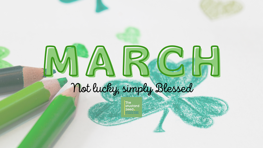 MARCH header.png