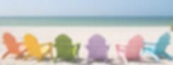 beach banner.png