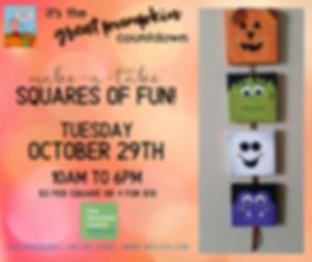 squares of fun.png