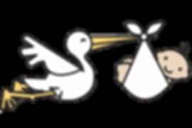 stork-clipart-transparent-10.png