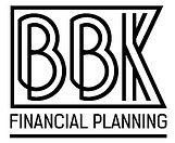 BBK Letterhead logo_edited.jpg