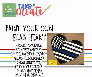 Paint your own Flag Heart.png
