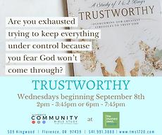 trustworthy.png
