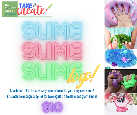 slime to go.png