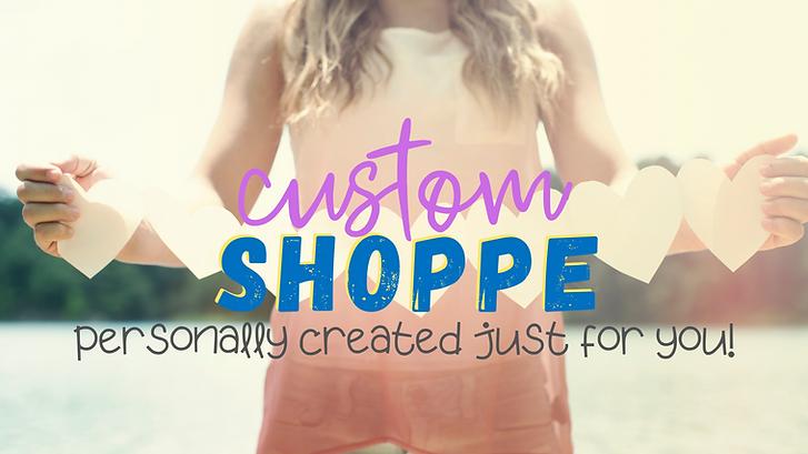 custom shoppe.png