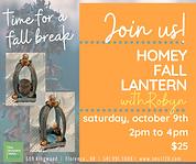 homey fall lantern.png