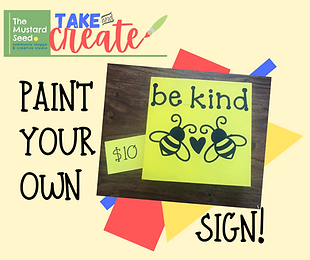 Paint your own be kind.png