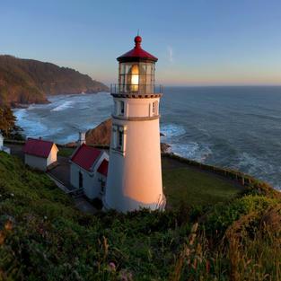 visit a lighthouse today!