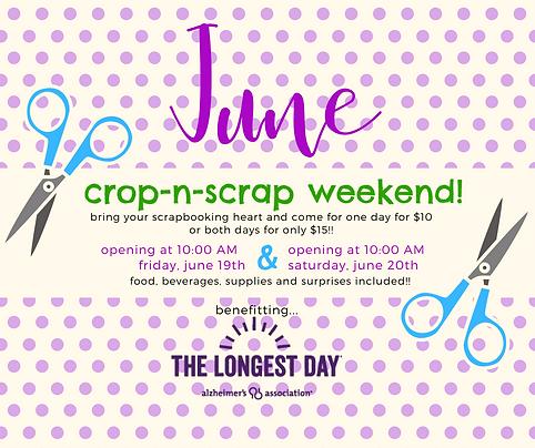 scrap-n-crop june fb.png