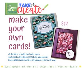 Sept Card Kits.png