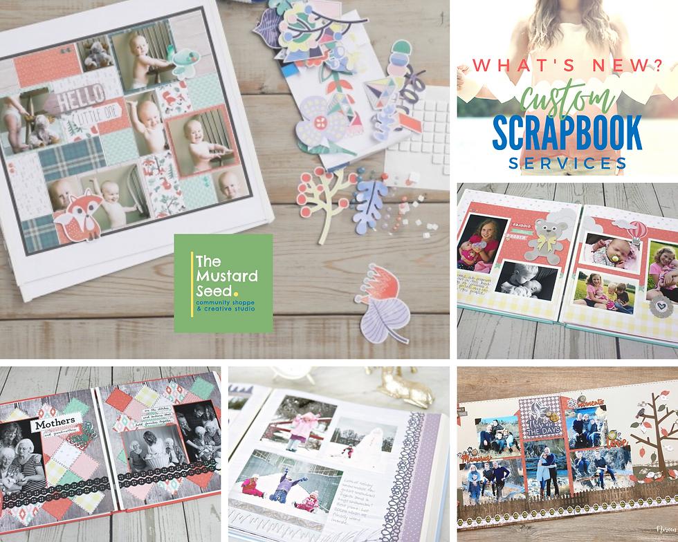 custom scrapbooks.png