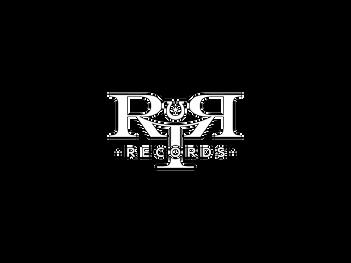 RTR logo on black_edited.png