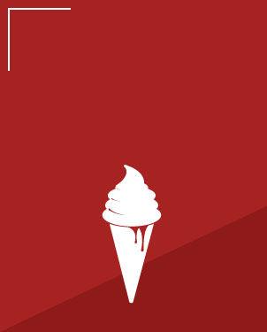 JBS-box-icecream-v2.jpg