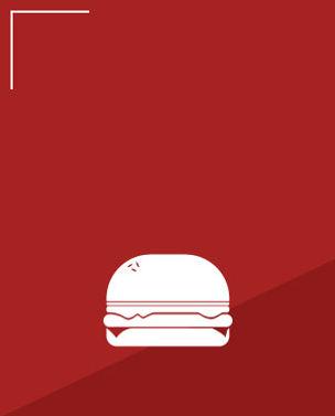 JBS-box-hamburger-v2.jpg
