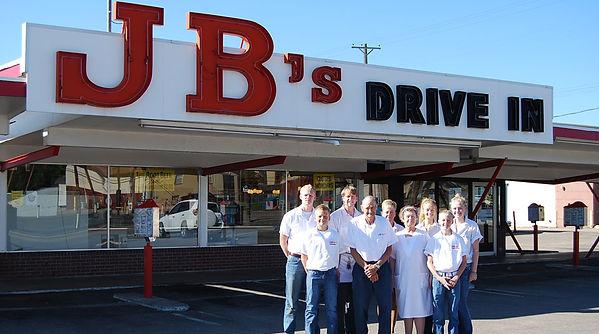 jbsfamily.jpg