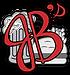 jbs_logo.png