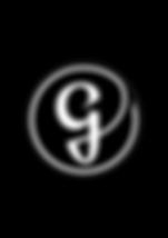 logo_peluquería-01.png
