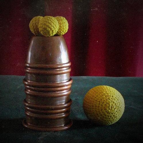 Ried Michl´s Close Up Cups Copper