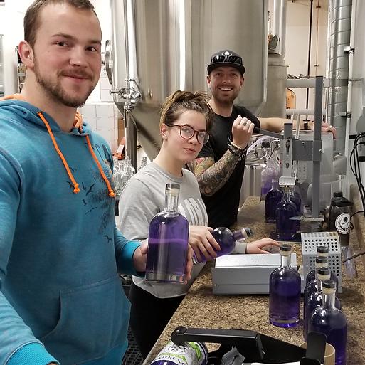 Bottling Crew.png