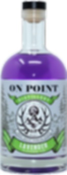 Lavender Gin.png