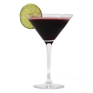 Blackberry Cosmo.png