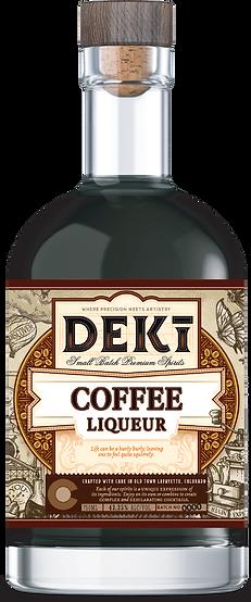 Coffee Liqueur Bottle.png