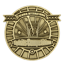 disc_gold_medal_hr.png
