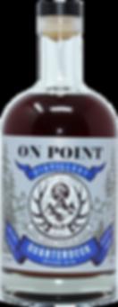 Quarterdeck Rum .png
