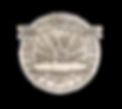 disc_silver_medal__hr.png
