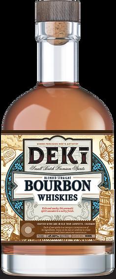 Bourbon Whiskey Bottle.png