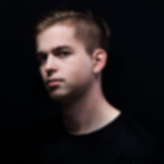 Kyle Jensen - Sound Designer