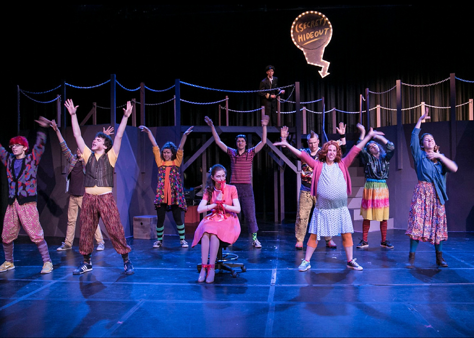 urinetown photo 01.png