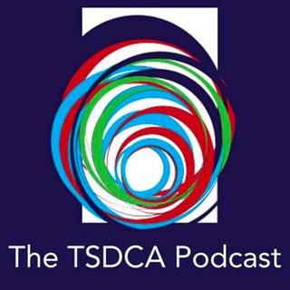 The TSDCA Podcast