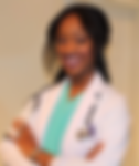 Dr Chalwe.png
