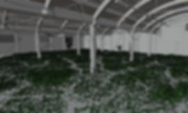 warehouse greyscale.PNG