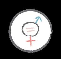 gender equality, sdg