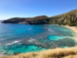hanauma-snorkel1.jpg