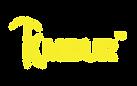 Logo of Kmbur
