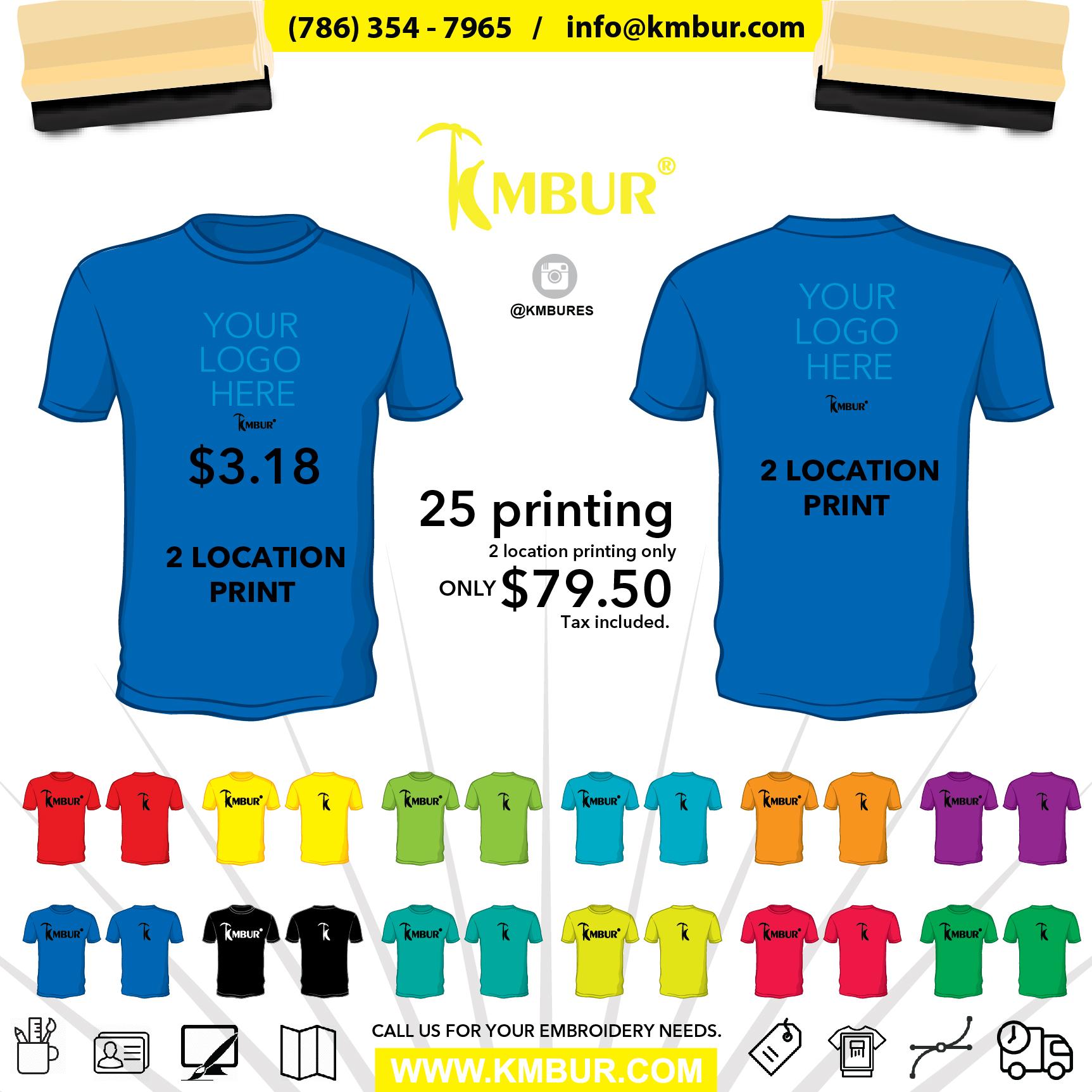 KMBUR Deal 2 location print-01